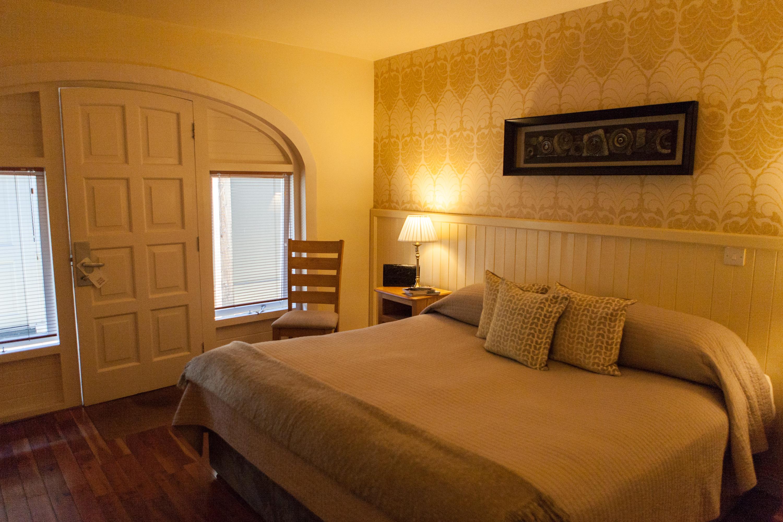 Butler Court, Rick Steves recommended, central kilkenny, Accommodation, B&B
