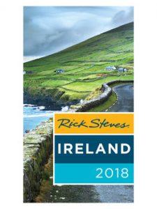 Rick Steves Ireland 2018, Kilkenny, Ireland