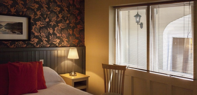 kilkenny accommodation, lodgings, central, downtown, guesthouse,